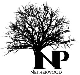 Netherwood Press